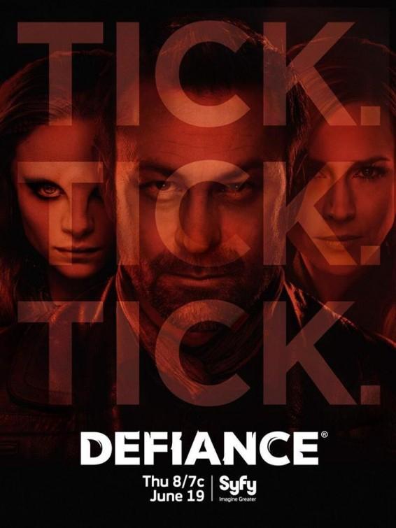 image Defiance