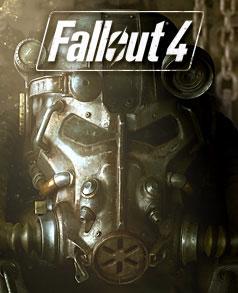 image Fallout 4