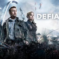 3-й сезон сериала «Вызов» (Непокорная Земля / Defiance) стал последним