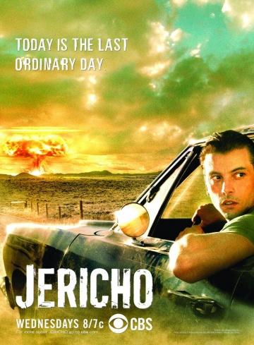 image Jericho