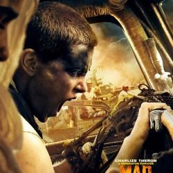 Прошла премьера Безумного Макса 4: Дорога ярости