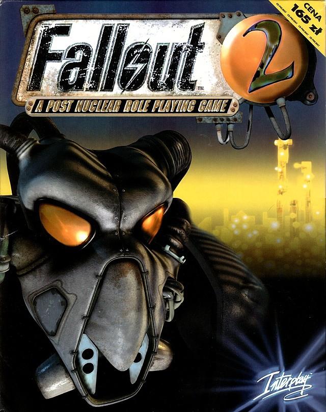 image Fallout 2