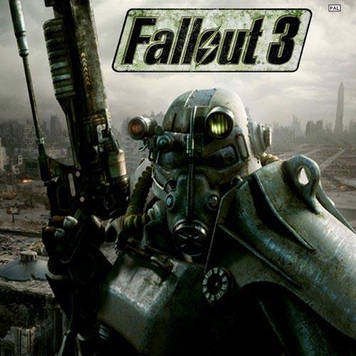 image Fallout 3 (2009)