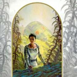 День триффидов — Уиндем Джон