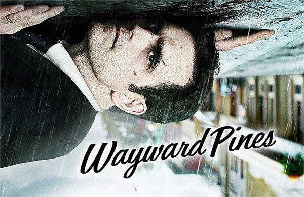 image Объявлена дата премьеры второго сезона Уэйуорд Пайнс/Сосны