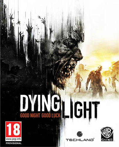 image Dying Light