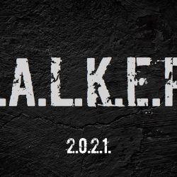 S.T.A.L.K.E.R. 2 — не прошло и 10 лет