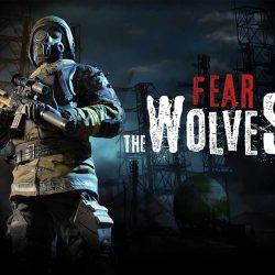 Бывшие разработчики S.T.A.L.K.E.R. представили первые скриншоты Fear the Wolves
