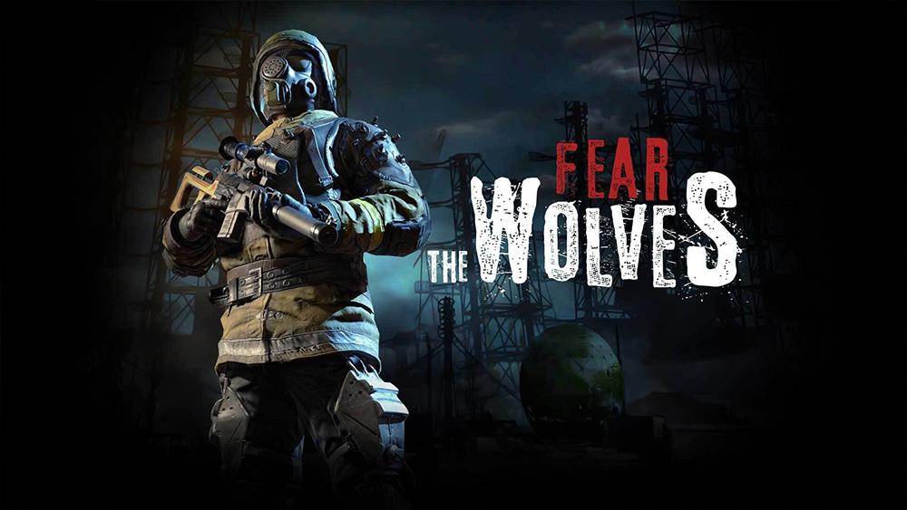 image Бывшие разработчики S.T.A.L.K.E.R. представили первые скриншоты Fear the Wolves