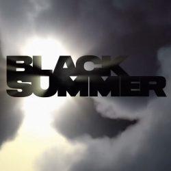 Вышел трейлер спин-оффа «Нации Z» – «Чёрное лето»