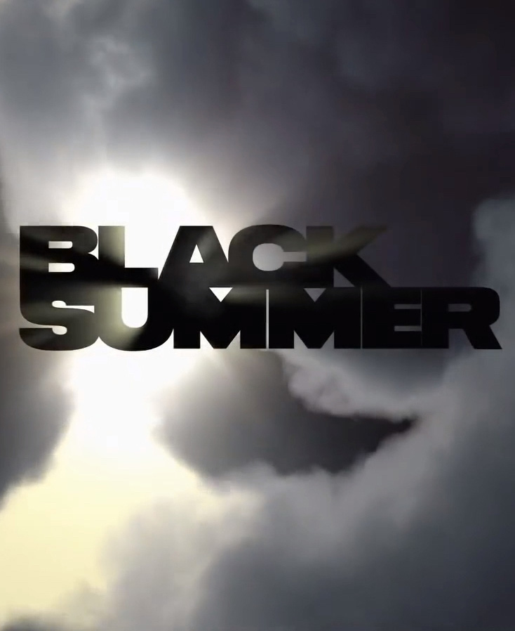 image Вышел трейлер спин-оффа «Нации Z» – «Чёрное лето»
